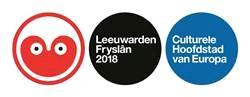 logo-fries-museum-2015-origineel
