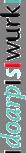 logo-dorpswoark